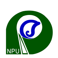 National Penghu University of Science and Technology