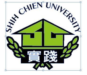Shih Chien Univerisity