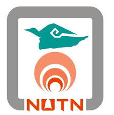 National University of Tainan