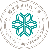 National Yunlin University of Science and Technology
